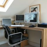 Why Running Your Small Business from Home Is a Smart Idea