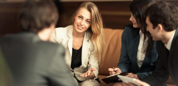 Corporate Culture – 7 Tips to Navigate the Business World From the Experts