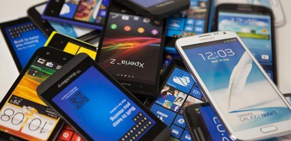 Why You Should Buy A Refurbished Phone