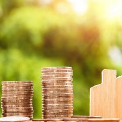 Benefits of Hard Money Loans for Real Estate Investors