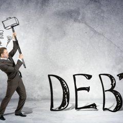 How to Beat Debt