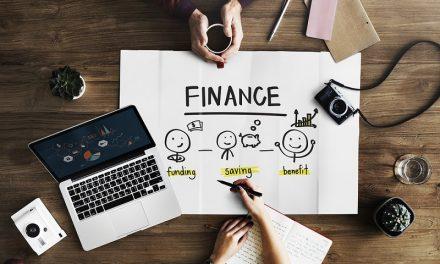 Should I Hire A Financial Advisor?