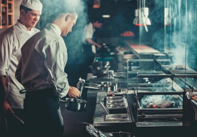 Rundown of Regular Restaurant Expenses