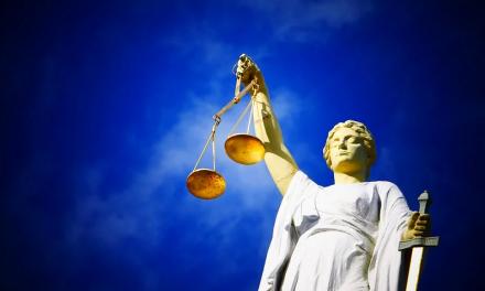 Bail Bond: Key Fundamentals You Should Know