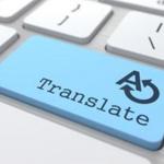 Hiring a Professional Translation Company