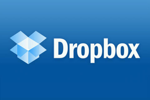 Dropbox is Growing and Promising News for Developers