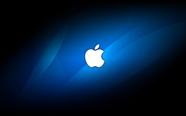 Apple Returns to Being the Most Capitalized Company in Absolute