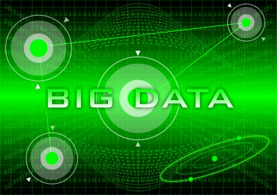 Marketers and Big Data: Instructions for Use