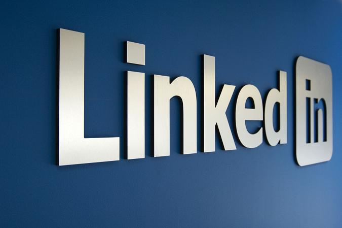 5 Tips to Make your LinkedIn Profile More Attractive
