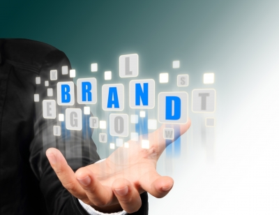 6 Branding Mistakes Businesses Make – And 6 You Should Try Instead