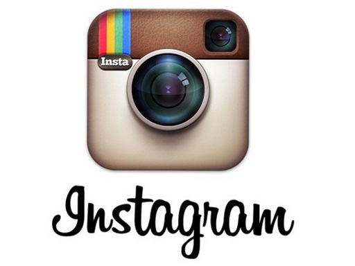 Instagram: 150 Million Users and Looking at Advertising