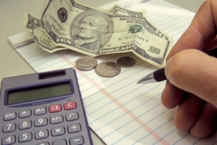 5 Ways to Save Money as a Small Business Owner