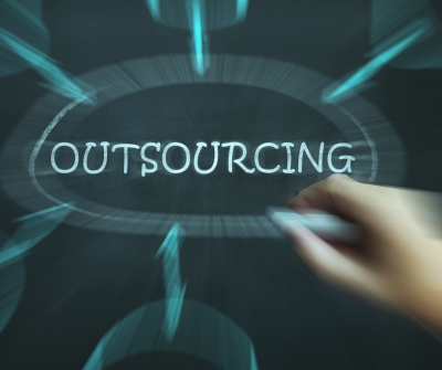 Is Your Business Ready to Outsource Your Marketing?