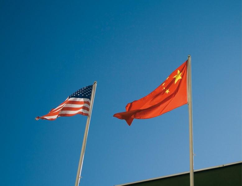 U.S.- China Solar Panel Dispute