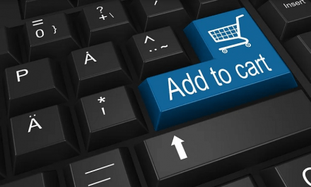 Five Web Design Tips to Boost your Ecommerce Sales