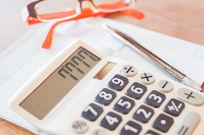 8 Different CPA Career Options