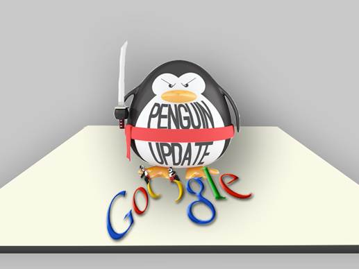 5 Important Factors You Need to Consider With Google and SEO