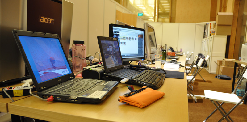 Moving Office? Follow These Easy Tips For A Pain-Free Relocation