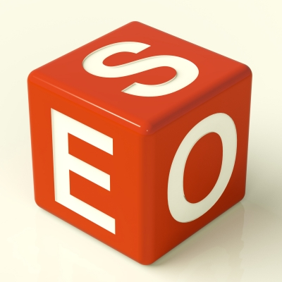 Essential Tips To Improve Your SEO