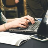 The Evolution of Business Software: 5 Game-Changing Tools
