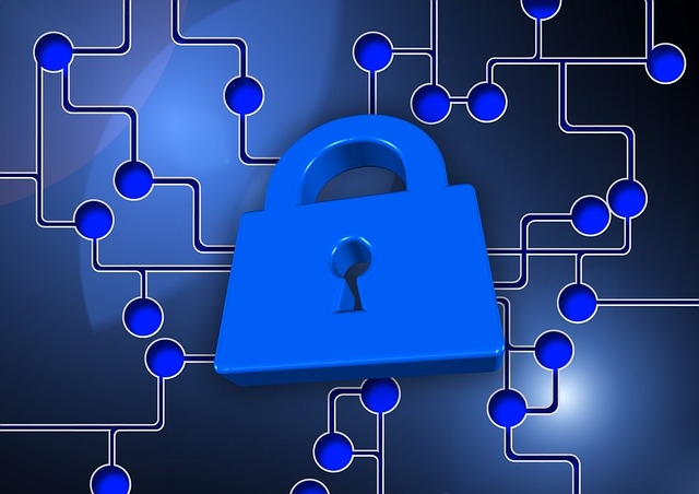 How to Improve Data Security in Your Business