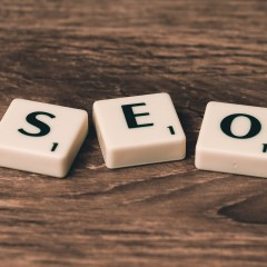 What Are The Key Ingredients Needed For A Successful Website?