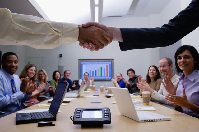 Vital Sales Tips And Tricks For New Business Owners