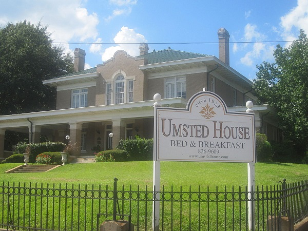 Umsted_House_Bed_and_Breakfast_in_Camden
