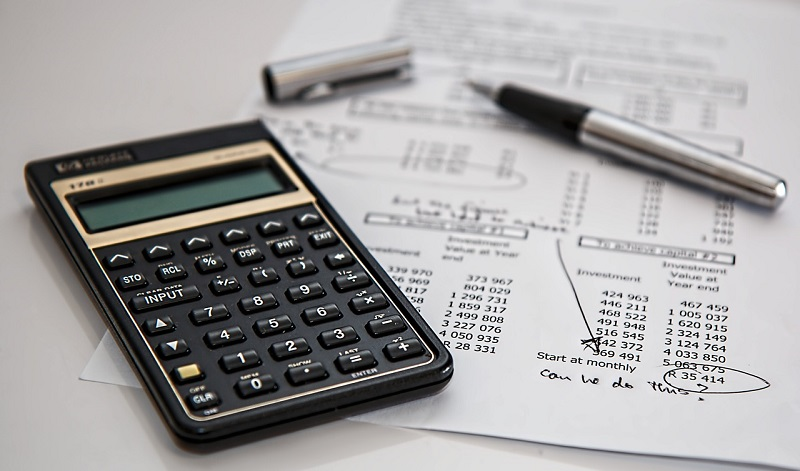An Expert Guide To Managing Your Money & Looking After Your Finances