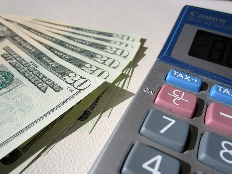 How To Accurately Calculate Your Startup Costs