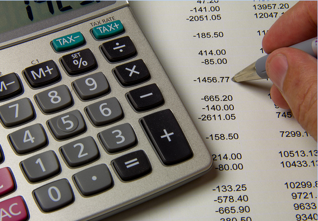 How To Manage The Numbers & Finances For Your Startup