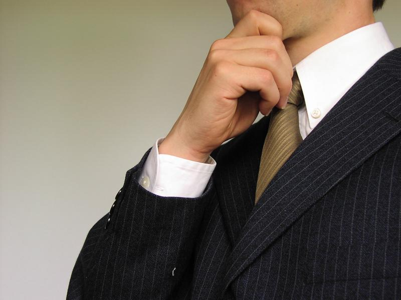 Simple Ways To Make Your Business Ooze Professionalism