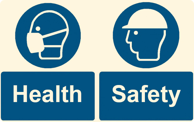 Is Your Business As Safe As It Can Be?