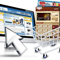 6 Ways to Improve Your Business Website