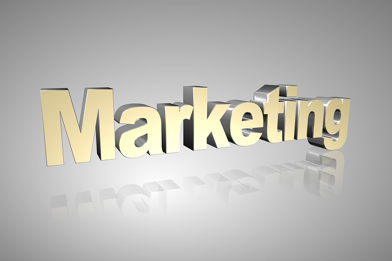 Are You A Smart Marketer? Let's Find Out