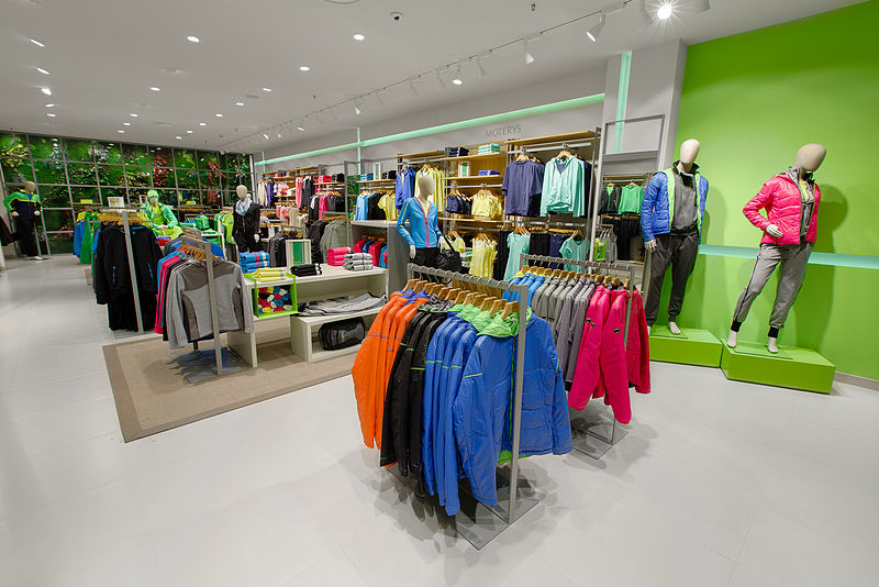 The Ultimate List Of Things All Retail Businesses Must Have!