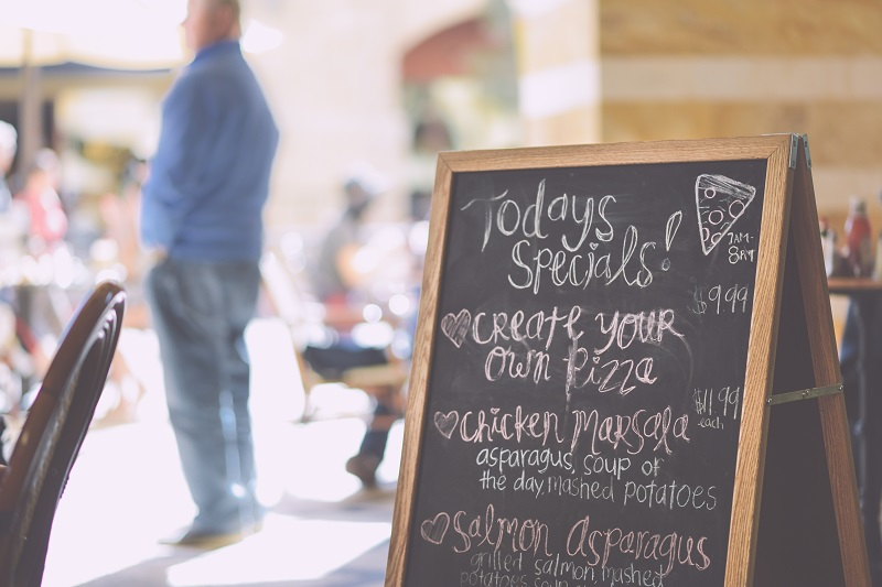 handwritten-italian-marketing-menu