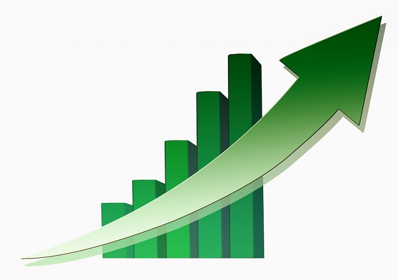 Going Green Could Save Your Business Money