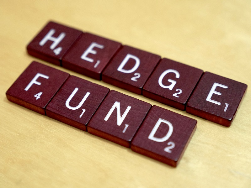 What You Need To Know About Hedge Funds