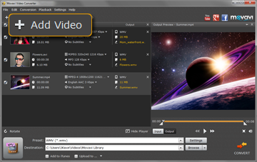 How to Quickly Convert Business Videos and Make Them Easier to Share