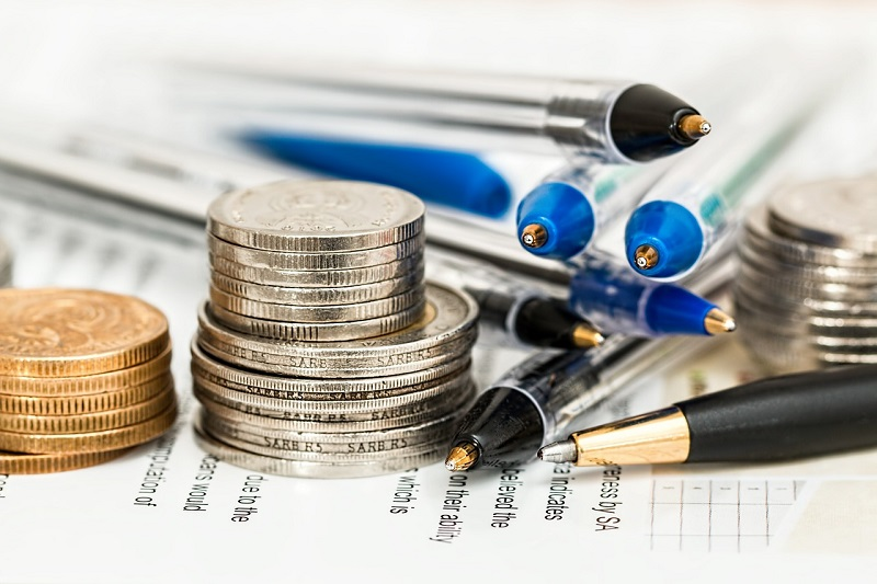 Financing Options For a Start-Up or Small Business