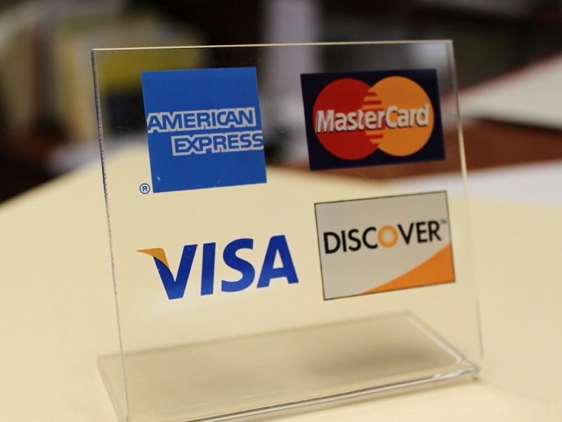 Top-Rated Payment Solutions Every Business Should Consider