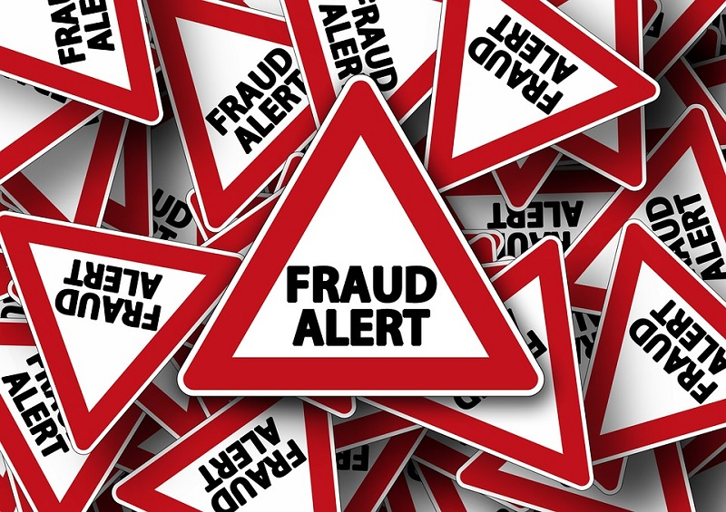 What You Need to Know About Fraud And How to Avoid It
