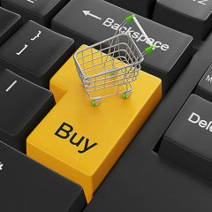 9 Ecommerce Optimization Tips to Increase Your Business