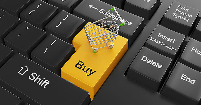 3 Ways to Enhance and Secure Your ECommerce Operations Today