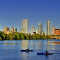 Why Austin Is the New, More Affordable Silicon Valley