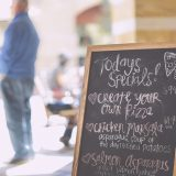 The 5 Most Common Catering Business Mistakes And How To Avoid Them
