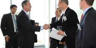 3 Ways that Employee Referrals Can Help Your Business