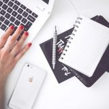Want To Be More Productive In Business? Here's How