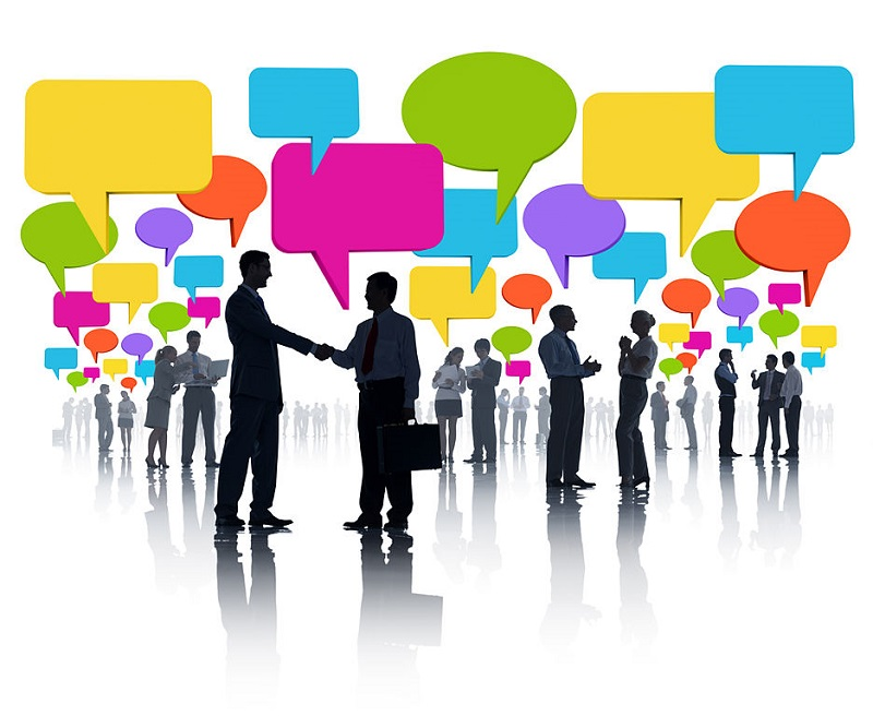 Look At The Impact Better Communication Can Have On Your Business